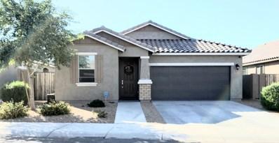 12053 W Hide Trail W, Peoria, AZ 85383 - #: 5997702