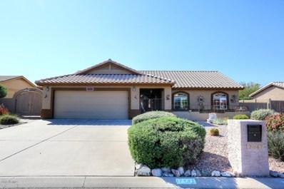 17447 E El Pueblo Boulevard, Fountain Hills, AZ 85268 - #: 5997848