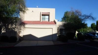 8853 N 47TH Lane, Glendale, AZ 85302 - #: 5997902