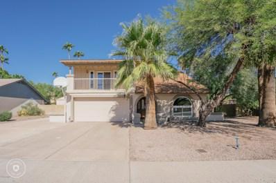 6132 W Poinsettia Drive, Glendale, AZ 85304 - #: 5998011