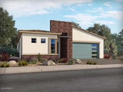 5055 S Crosscreek Drive, Chandler, AZ 85249 - #: 5998268