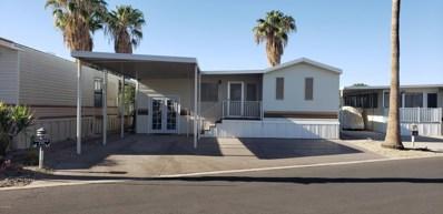17200 W Bell Road UNIT 470, Surprise, AZ 85374 - #: 5998340