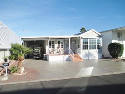 17200 W Bell Road UNIT 1116, Surprise, AZ 85374 - #: 5998416
