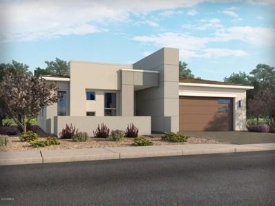 5045 S Crosscreek Drive, Chandler, AZ 85249 - #: 5998462