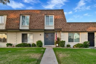 8226 E Chaparral Road E, Scottsdale, AZ 85250 - #: 5998626