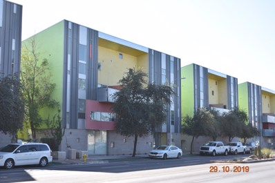 1111 W University Drive UNIT 3011, Tempe, AZ 85281 - #: 5998853