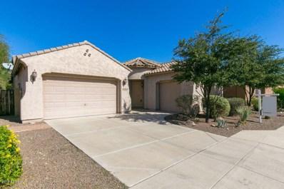 18172 W Echo Lane, Waddell, AZ 85355 - #: 5998905
