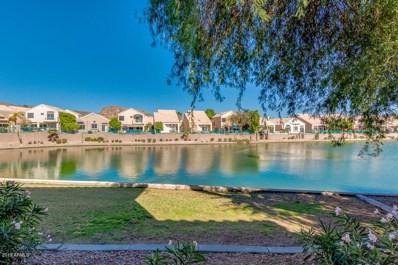 16013 S Desert Foothills Parkway UNIT 1083, Phoenix, AZ 85048 - #: 5999223