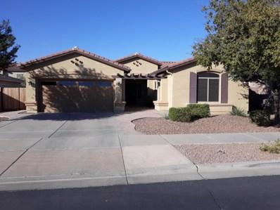 18652 E Kingbird Drive, Queen Creek, AZ 85142 - #: 5999224
