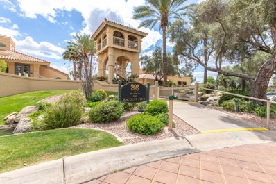 9711 E Mountain View Road UNIT 1526, Scottsdale, AZ 85258 - #: 5999239