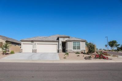 25937 N 134TH Drive, Peoria, AZ 85383 - #: 5999329