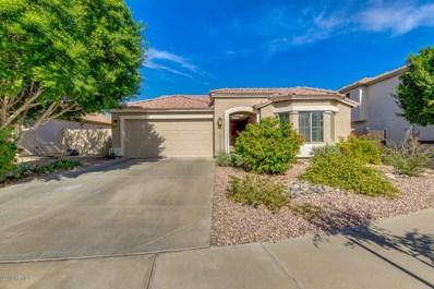 1726 E Harwell Road, Phoenix, AZ 85042 - #: 5999336