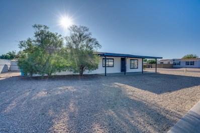 18257 N 6TH Street, Phoenix, AZ 85022 - #: 5999345