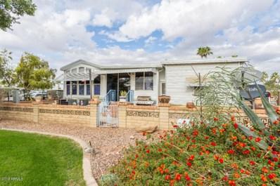 2532 W Paiute Avenue, Apache Junction, AZ 85119 - #: 5999357
