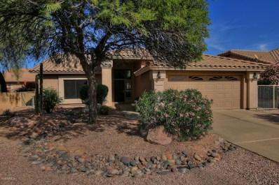 8634 E Aloe Drive, Gold Canyon, AZ 85118 - #: 5999428