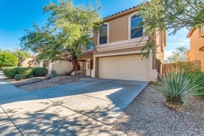2513 W Oberlin Way, Phoenix, AZ 85085 - #: 5999494
