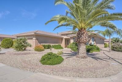 17166 W Nelson Drive, Surprise, AZ 85387 - #: 5999569