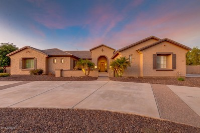 14574 W Christy Drive, Surprise, AZ 85379 - #: 5999628