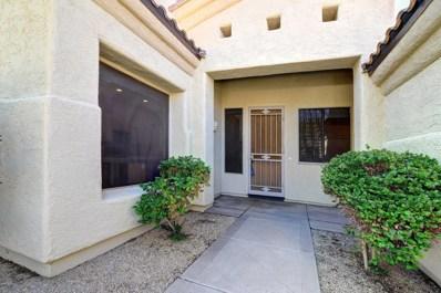 13012 N Ryan Way, Fountain Hills, AZ 85268 - #: 5999663
