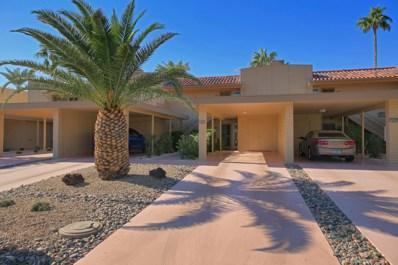 19874 N Star Ridge Drive, Sun City West, AZ 85375 - #: 5999760