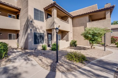 9451 E Becker Lane UNIT 1036, Scottsdale, AZ 85260 - #: 5999846