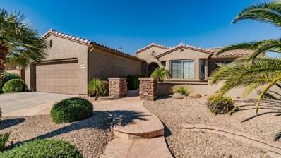 20510 N Canyon Whisper Drive, Surprise, AZ 85387 - #: 5999906