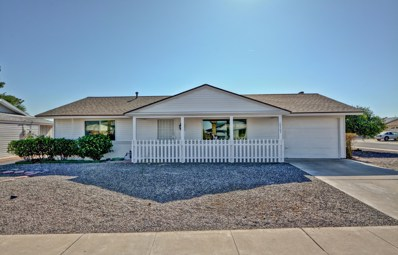 10405 W Andover Avenue, Sun City, AZ 85351 - #: 6000018