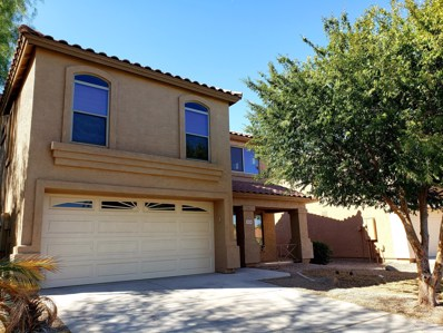 29324 N Rosewood Drive, San Tan Valley, AZ 85143 - #: 6000126
