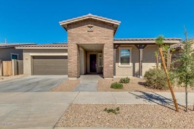 22488 E Sonoqui Boulevard, Queen Creek, AZ 85142 - #: 6000283
