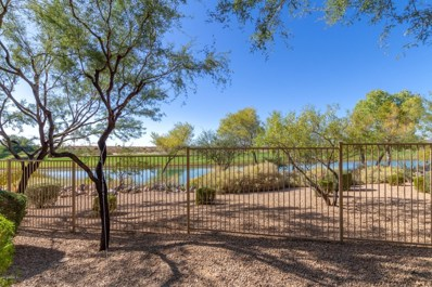33550 N Dove Lakes Drive UNIT 2025, Cave Creek, AZ 85331 - #: 6000409
