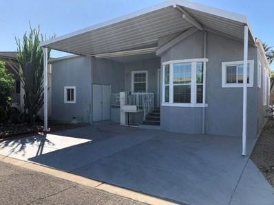 17200 W Bell Road UNIT 19, Surprise, AZ 85374 - #: 6000824