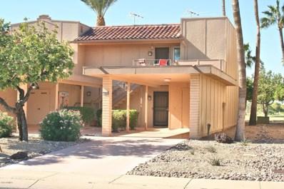 19862 N Star Ridge Drive, Sun City West, AZ 85375 - #: 6001025