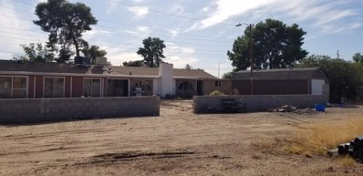 1102 W Grovers Avenue, Phoenix, AZ 85023 - #: 6001038