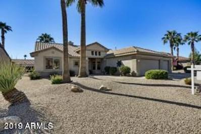 15531 W Oakridge Court, Surprise, AZ 85374 - #: 6001149
