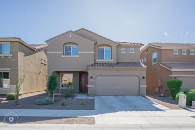 6757 W Charter Oak Road, Peoria, AZ 85381 - #: 6001310