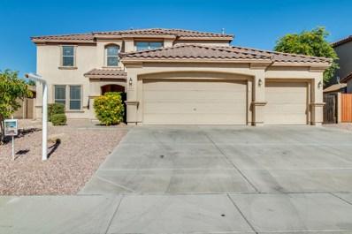 9802 W Echo Lane, Peoria, AZ 85345 - #: 6001573