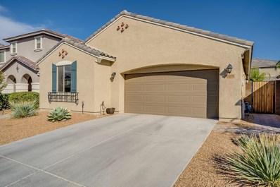 12068 W Tether Trail, Peoria, AZ 85383 - #: 6001716