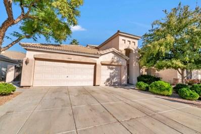 1442 E Saragosa Street, Chandler, AZ 85225 - #: 6001856