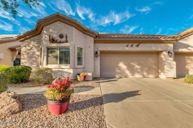 1544 E Laurel Drive, Casa Grande, AZ 85122 - #: 6002279