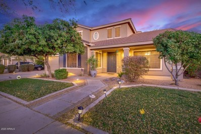 19477 S 190TH Drive, Queen Creek, AZ 85142 - #: 6002296