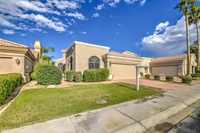 8202 E Cortez Drive, Scottsdale, AZ 85260 - #: 6002352