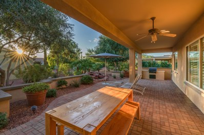 22824 N Los Gatos Drive, Sun City West, AZ 85375 - #: 6002424