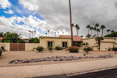 7519 E Buena Terra Way, Scottsdale, AZ 85250 - #: 6002539