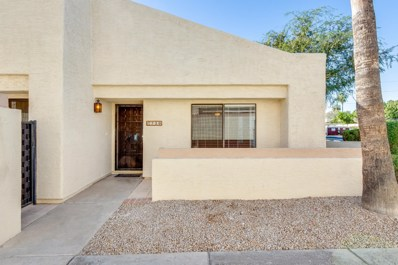 750 E Morningside Drive, Phoenix, AZ 85022 - #: 6002579