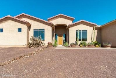 44210 N 21ST Street, New River, AZ 85087 - #: 6002588