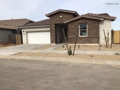 14284 W Chama Drive, Surprise, AZ 85387 - #: 6002611