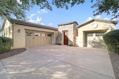 12914 W Yellow Bird Lane, Peoria, AZ 85383 - #: 6002691