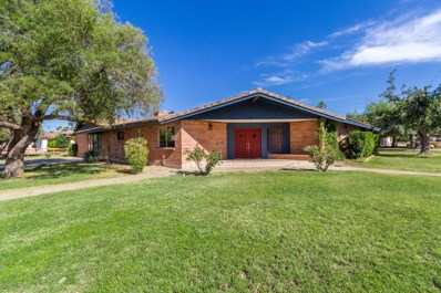 201 E Date Drive, Casa Grande, AZ 85122 - #: 6002702