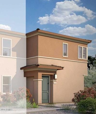 14870 W Encanto Boulevard UNIT 2066, Goodyear, AZ 85395 - #: 6002728