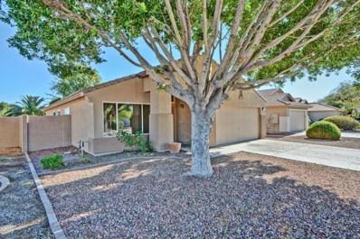 20319 N 82ND Lane, Peoria, AZ 85382 - #: 6002732